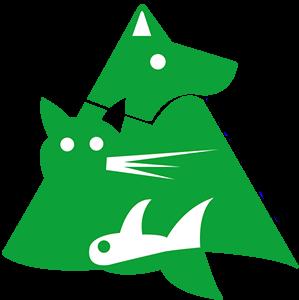 Alizoo Pet